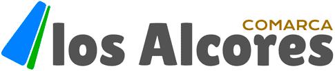 Los Alcores
